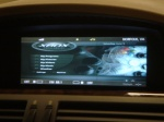 BMW Screen3.jpg